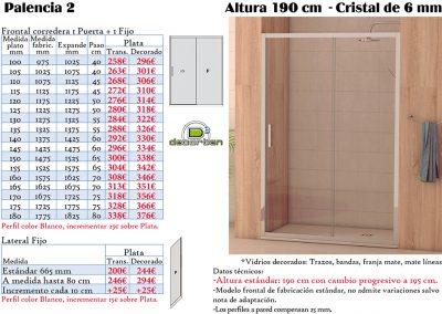 Palencia 2