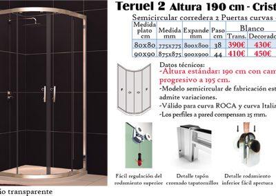 Teruel 2